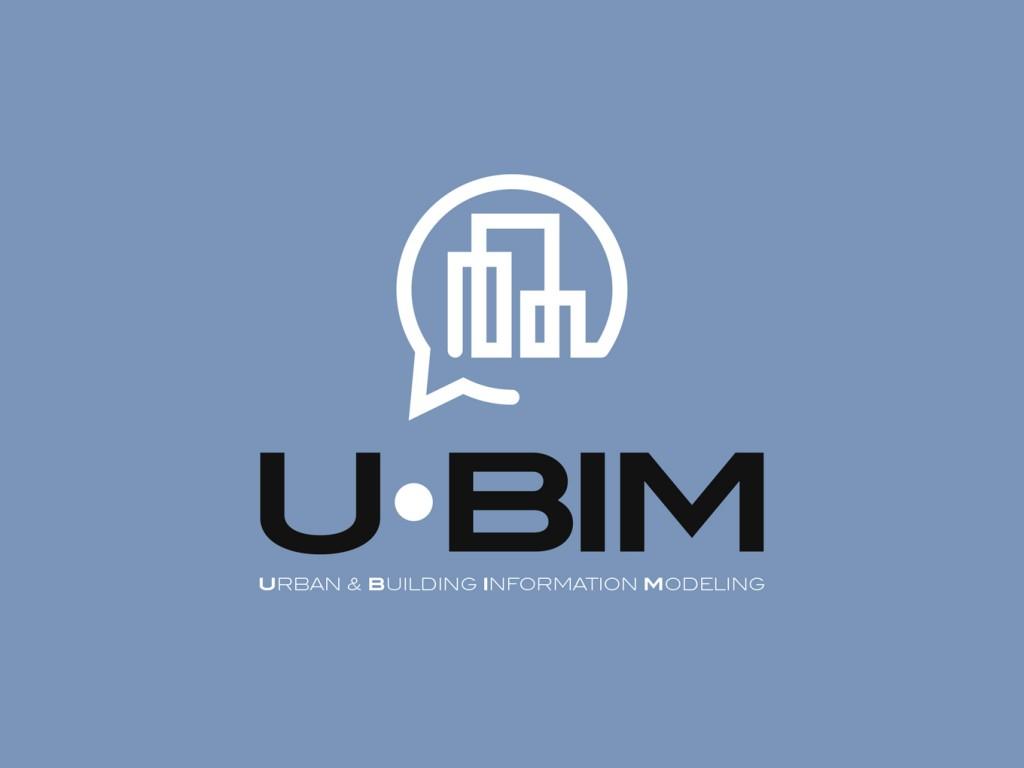 Spot U-BIM