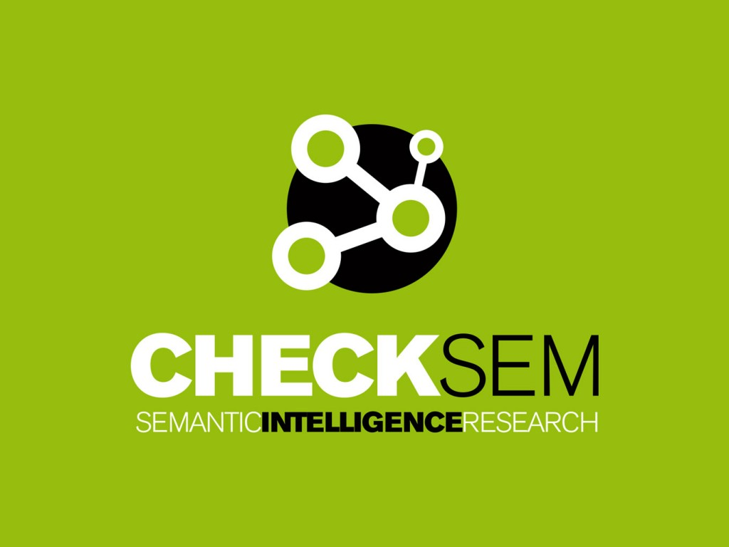 Logo Checksem
