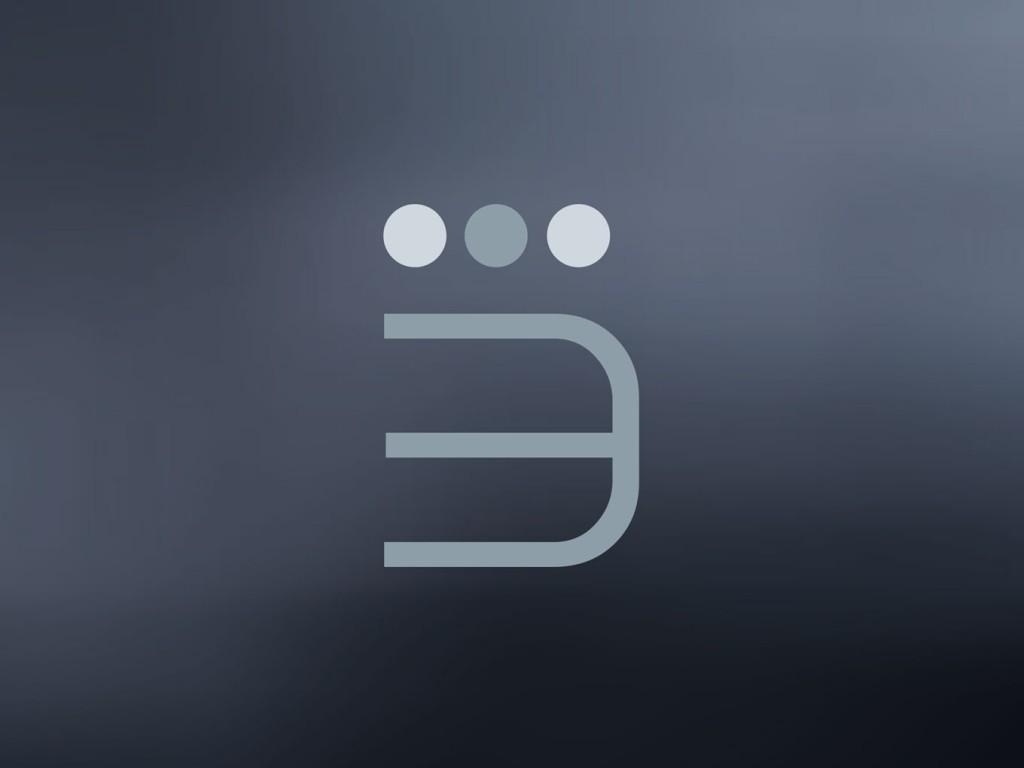 Logo Frezz