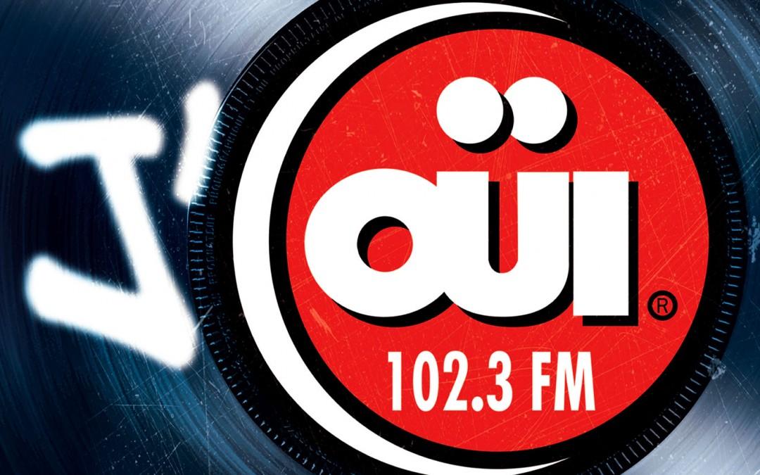 Campagne Oui FM