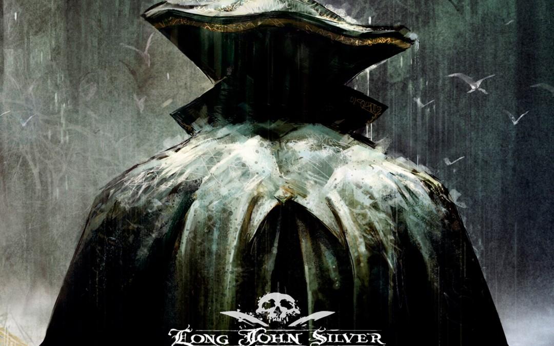 BD Long John Silver
