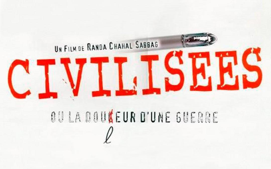 Film Civilisées