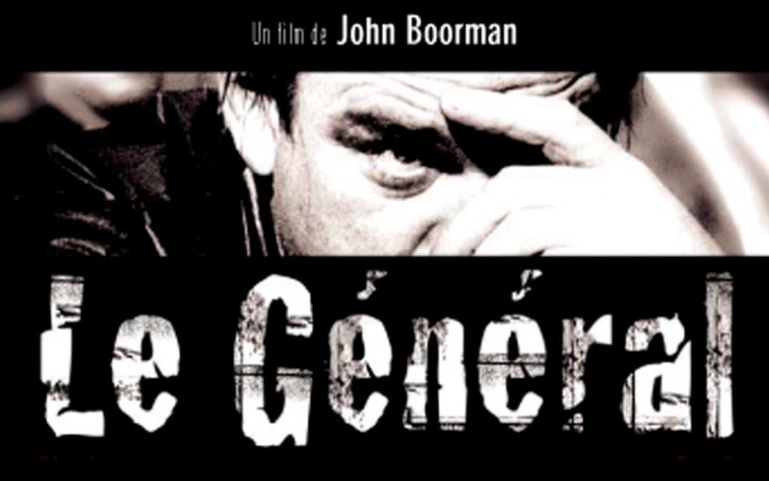 Film Le Général