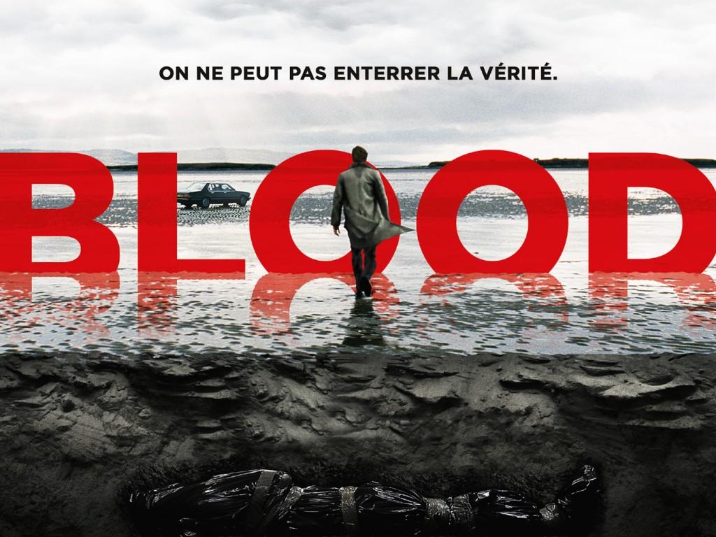 Vidéo Blood