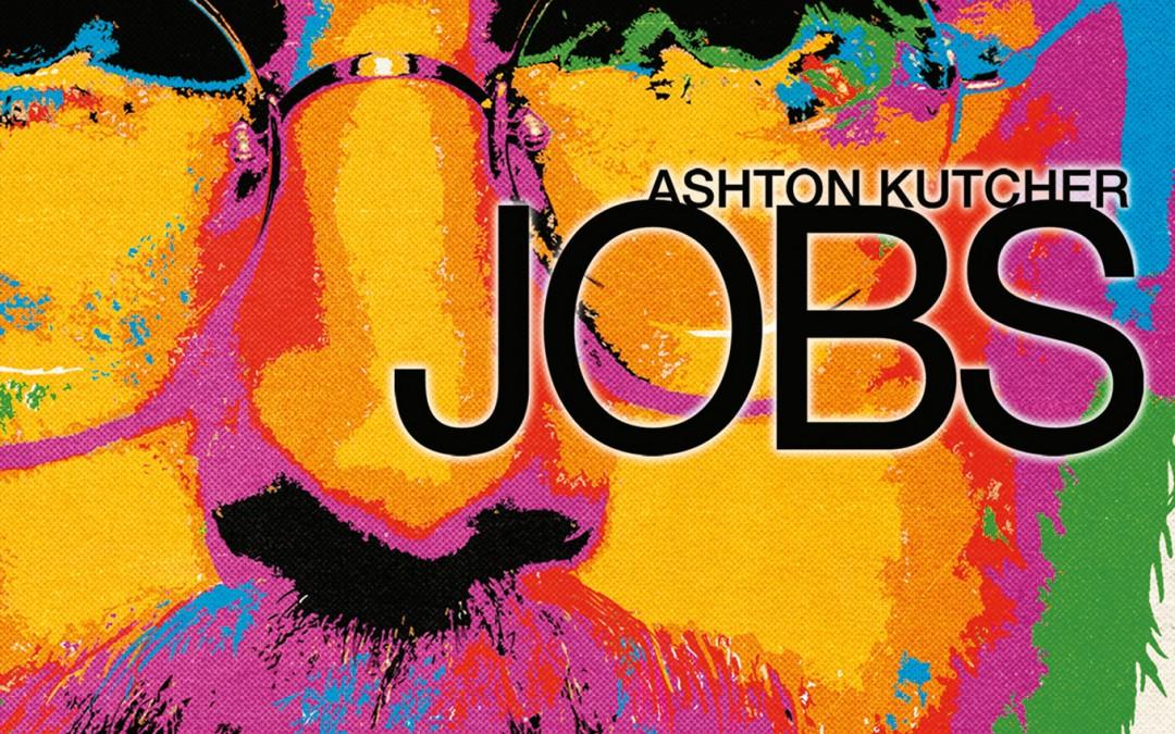 Vidéo Jobs