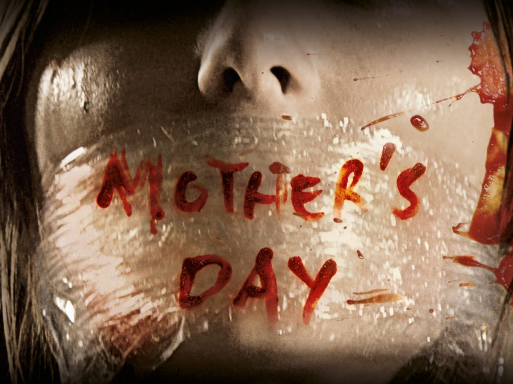 Vidéo Mother's Day