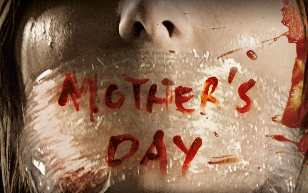 Vidéo Mother's Day