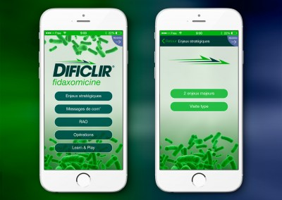 WEB-APPLI-IPHONE-MEDICALE-03