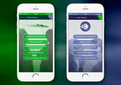 WEB-APPLI-IPHONE-MEDICALE-05
