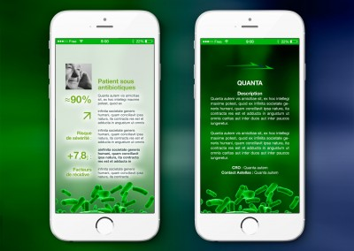 WEB-APPLI-IPHONE-MEDICALE-08