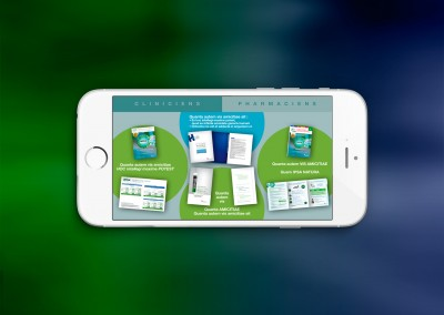 WEB-APPLI-IPHONE-MEDICALE-09