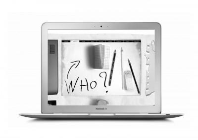 WEB-ARSENIC-08