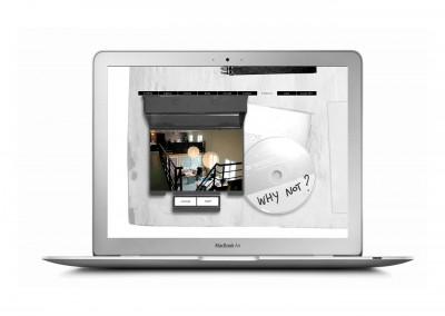 WEB-ARSENIC-14
