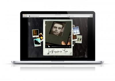 WEB-SITE-JEROME-CORNUAU-04