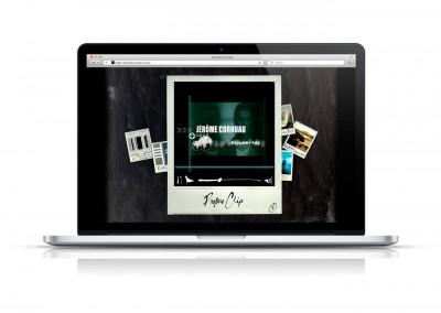 WEB-SITE-JEROME-CORNUAU-08