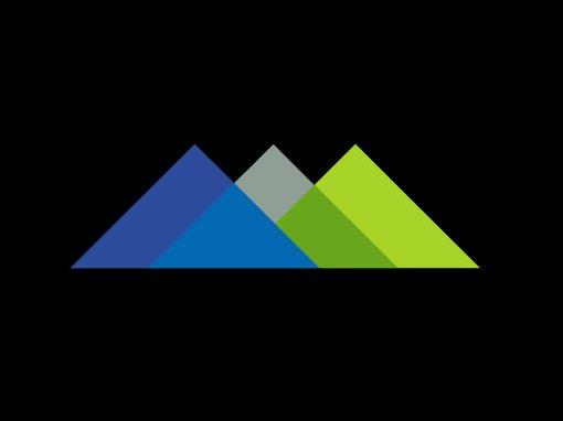 Logo Patrimoines & Territoires