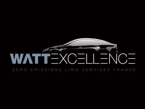 Logo Watt Excellence