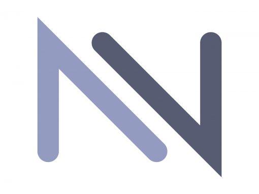 Logo NUNTIO