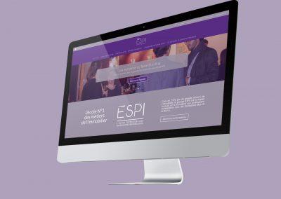 WEB-ESPI-ALUMNI-05