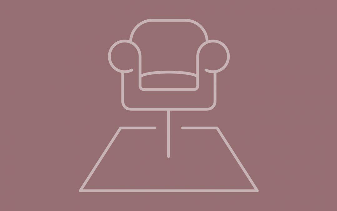 Logo BEAUTYCAB