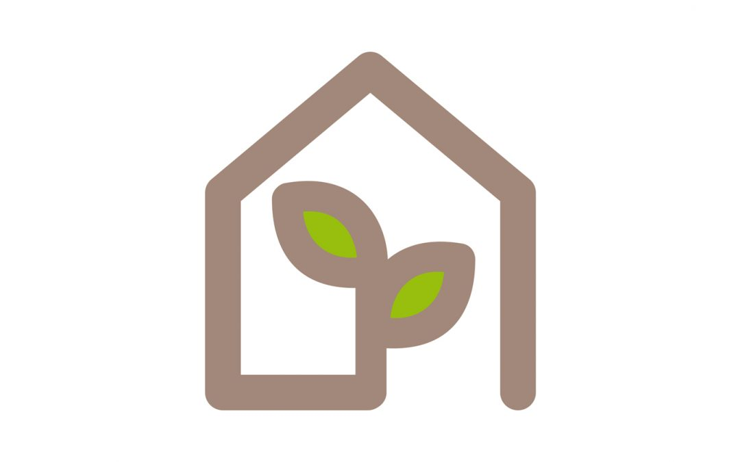 Logo Ecovillage Goyave