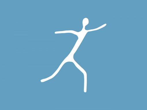 Logo EFFICIENTEAM