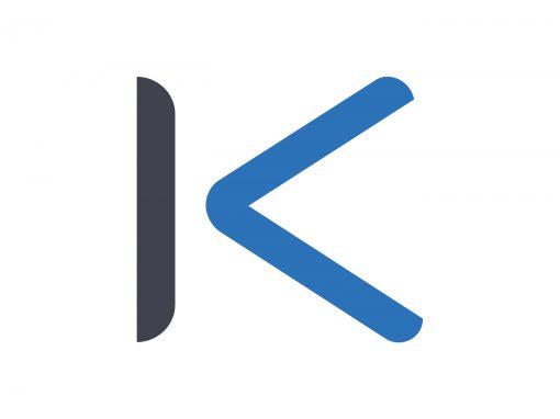 Logo KALISON