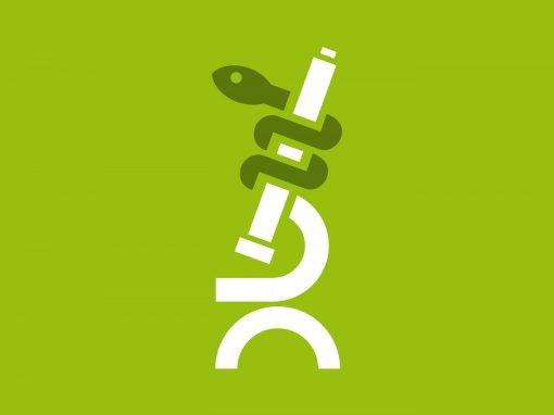 Logo Le Labo