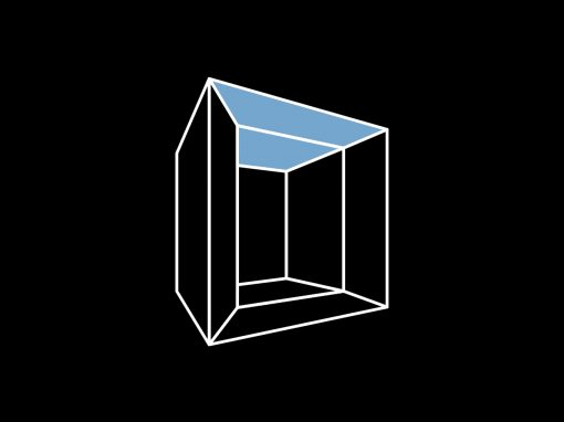 Logo le Toit de la grande Arche