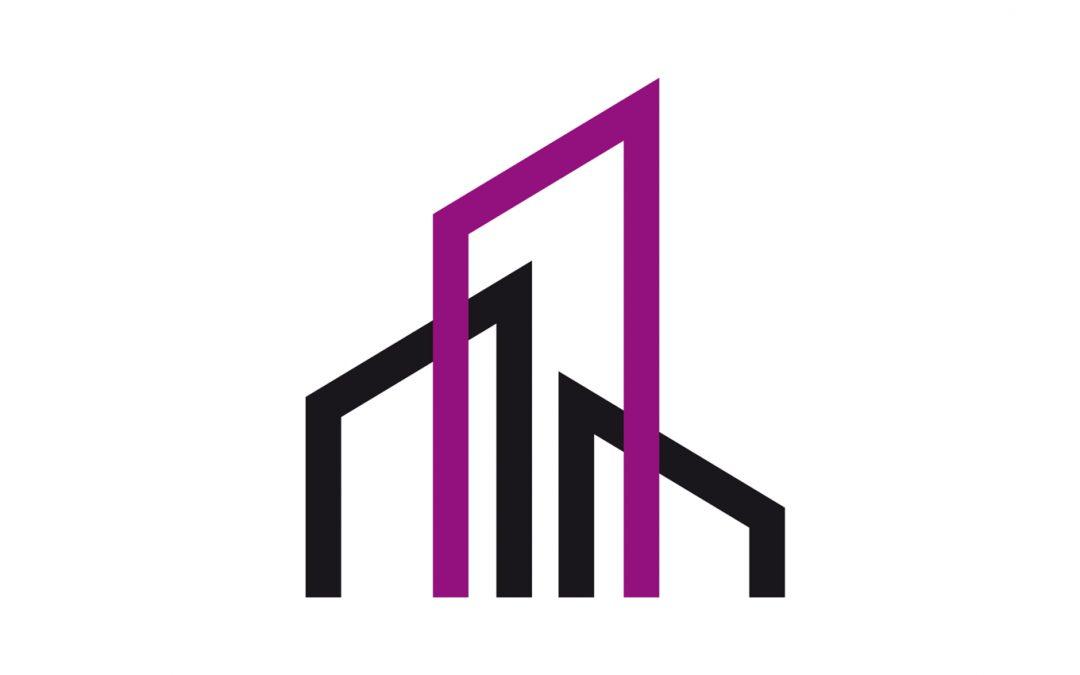 Logo Lorenita