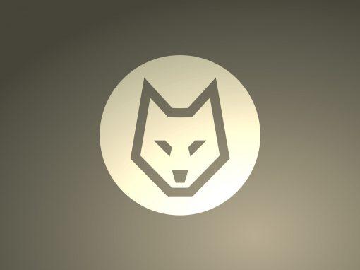 Logo Otsoa Media