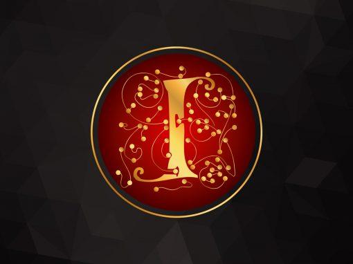 Logo Illumination 3.0