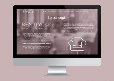 WEB-BEAUTY-CAB-03