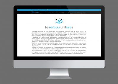 WEB-UNIFEYES-28