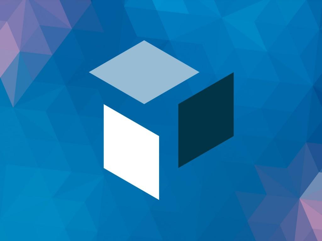 Logo Active 3D