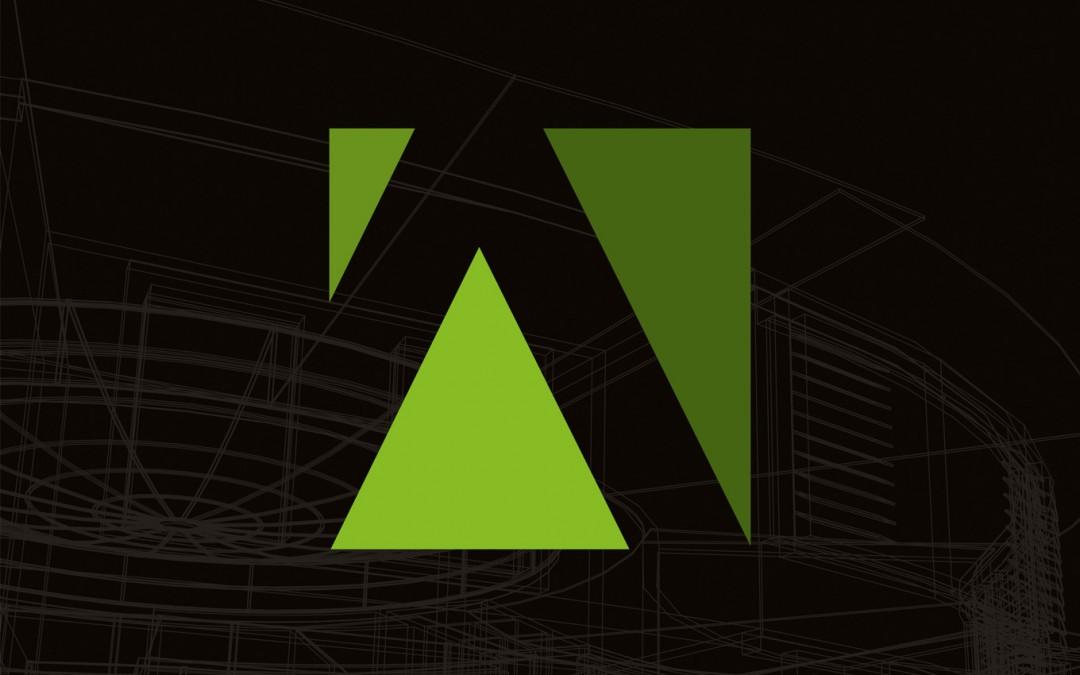 Logo Archimen