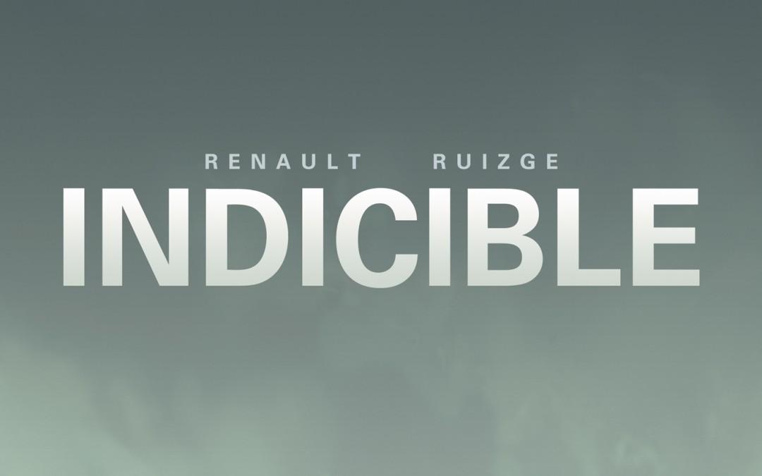 BD Indicible
