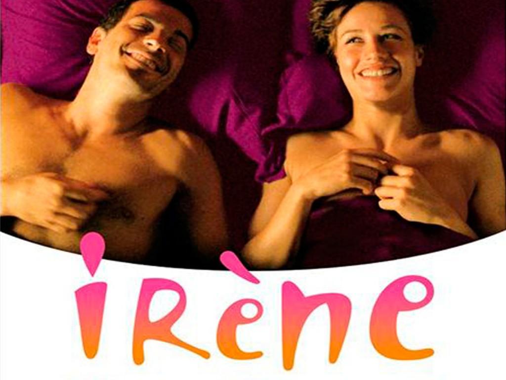 Film Irène