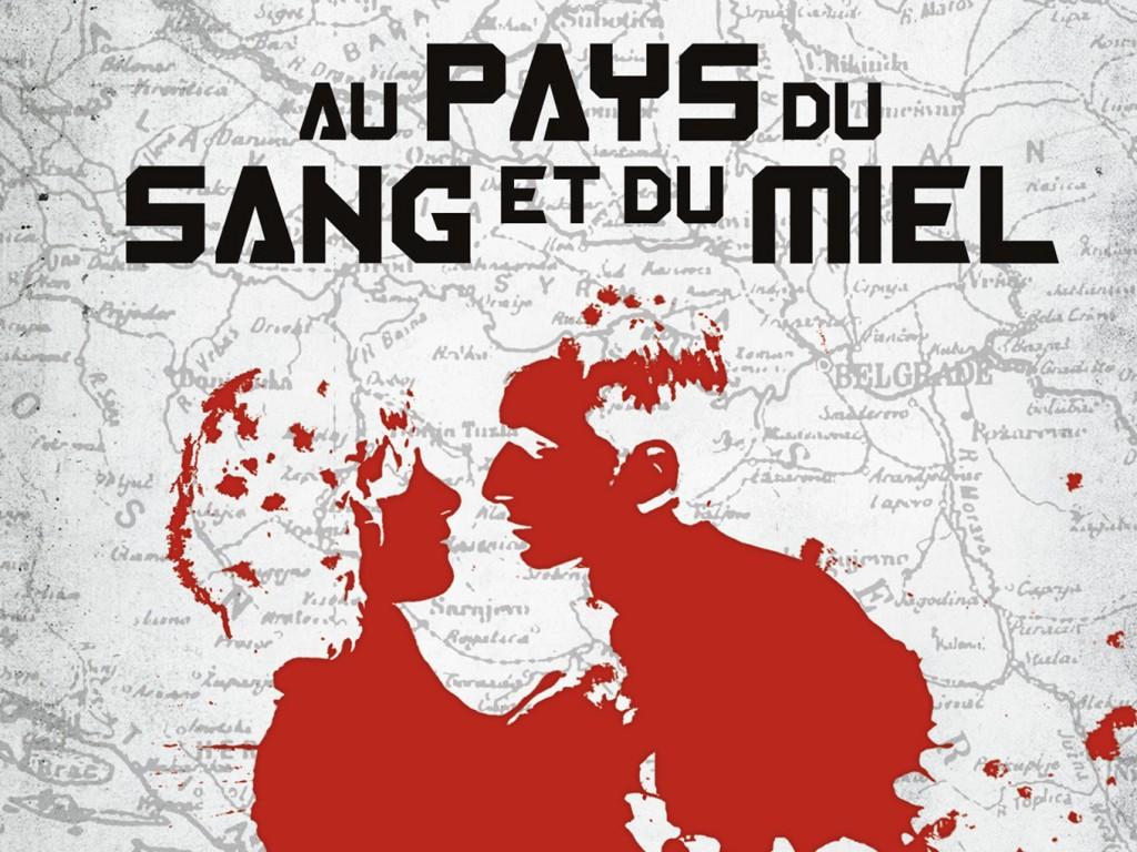Vidéo Au Pays Du Sang et du Miel