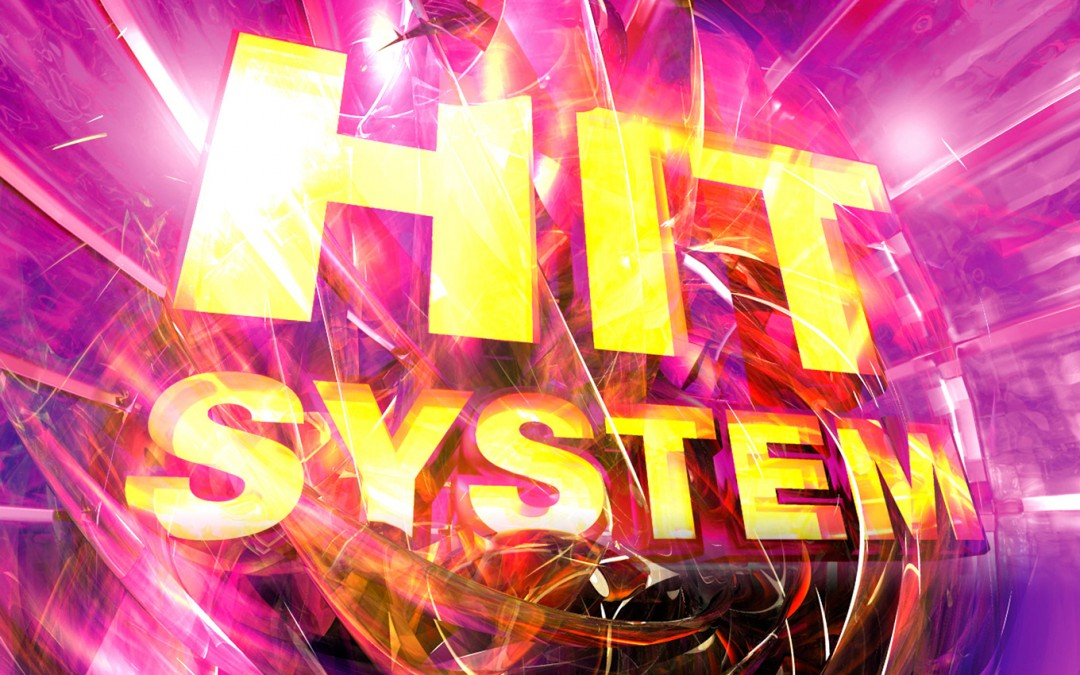 Compilation Hit System