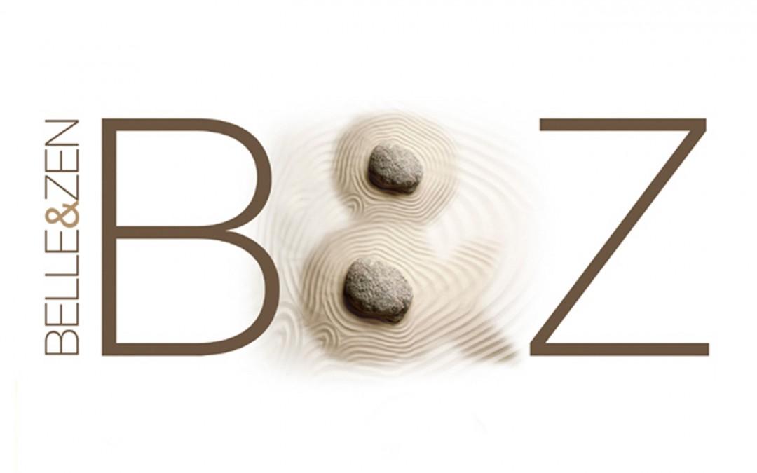Couv Magazine Belle & Zen