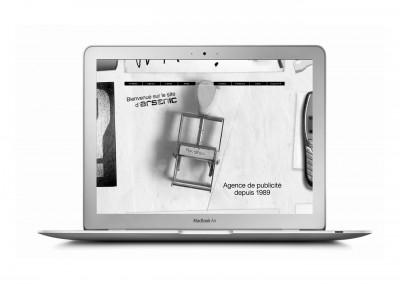 WEB-ARSENIC-03