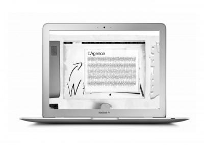 WEB-ARSENIC-09