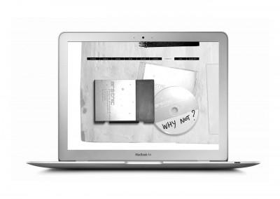 WEB-ARSENIC-13