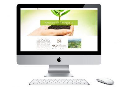 web-ecovillage-goyave-01