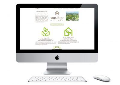 web-ecovillage-goyave-02