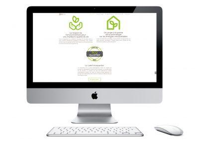 web-ecovillage-goyave-03