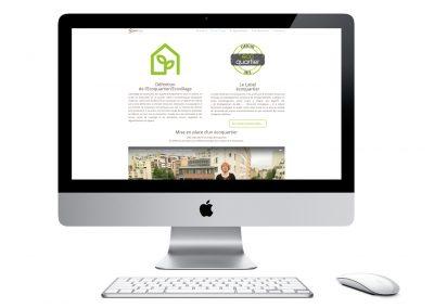 web-ecovillage-goyave-05