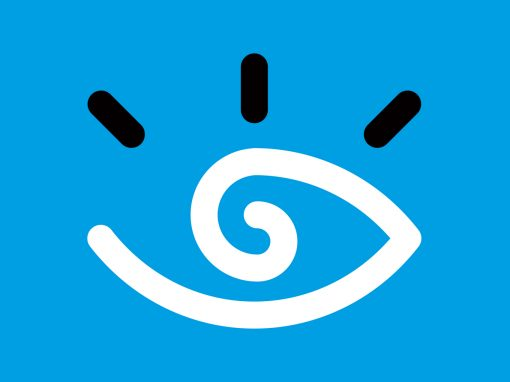 Logo Unifeyes
