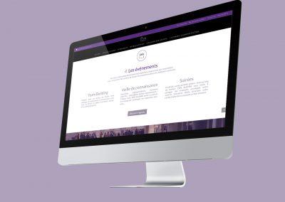 WEB-ESPI-ALUMNI-08